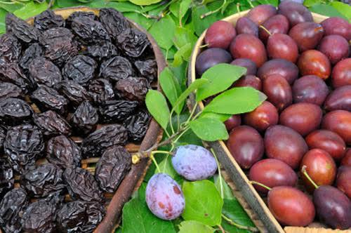 8 loại thực phẩm càng ăn nhiều càng trẻ lâu cho phái đẹp - 8