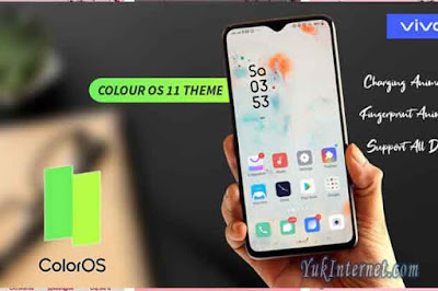 download tema vivo mirip oppo