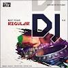 MIXTAPE: DJ Clemz – Not Your Regular DJ (Vol 3)
