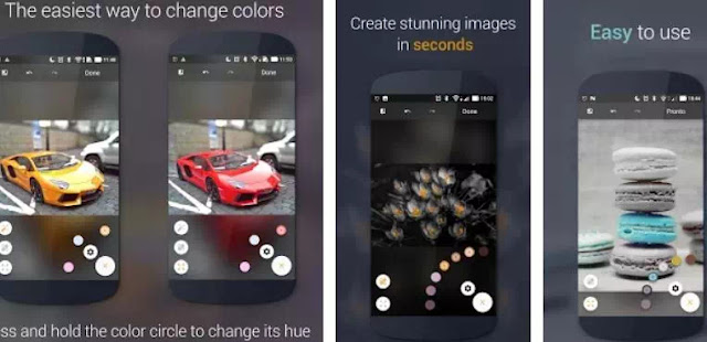 7 Aplikasi Color Splash Terbaik Android-1