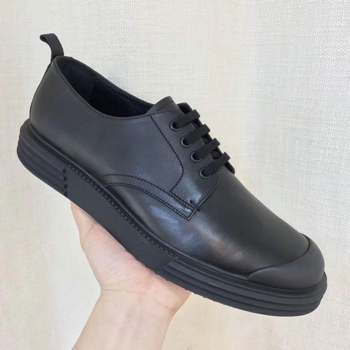 giay sneaker nam prada sieu cap like auth 99