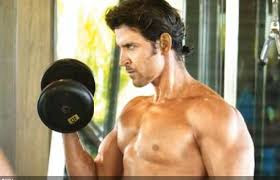 Latest hd 2016 Hrithik RoshanPhotos,wallpaper free download 31