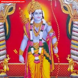 Jai Shree Ram images