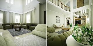 interior decorators in coimbatore