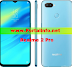 Harga dan spesifikasi Oppo Realme 2 Pro terbaru