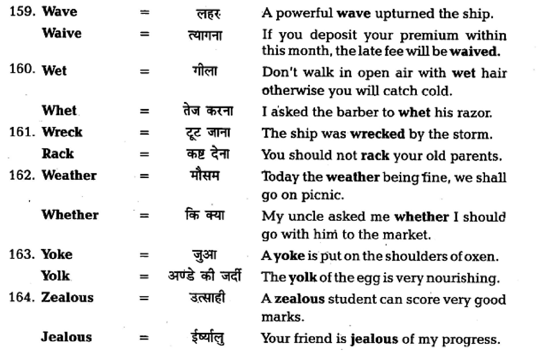 कक्षा 11 अंग्रेज़ी शब्दावली अध्याय 3  के नोट्स हिंदी में एनसीईआरटी समाधान,   class 11 english Synonyms chapter 3,  class 11 english Synonyms chapter 3 ncert solutions in hindi,  class 11 english Synonyms chapter 3 notes in hindi,  class 11 english Synonyms chapter 3 question answer,  class 11 english Synonyms chapter 3 notes,  11   class Synonyms chapter 3 Synonyms chapter 3 in hindi,  class 11 english Synonyms chapter 3 in hindi,  class 11 english Synonyms chapter 3 important questions in hindi,  class 11 english  chapter 3 notes in hindi,  class 11 english Synonyms chapter 3 test,  class 11 english  chapter 1 Synonyms chapter 3 pdf,  class 11 english Synonyms chapter 3 notes pdf,  class 11 english Synonyms chapter 3 exercise solutions,  class 11 english Synonyms chapter 3, class 11 english Synonyms chapter 3 notes study rankers,  class 11 english Synonyms chapter 3 notes,  class 11 english  chapter 3 notes,   Synonyms chapter 3  class 11  notes pdf,  Synonyms chapter 3 class 11  notes 3031 ncert,   Synonyms chapter 3 class 11 pdf,    Synonyms chapter 3  book,     Synonyms chapter 3 quiz class 11  ,       11  th Synonyms chapter 3    book up board,       up board 11  th Synonyms chapter 3 notes,  कक्षा 11 अंग्रेज़ी शब्दावली अध्याय 3 , कक्षा 11 अंग्रेज़ी का शब्दावली अध्याय 3  ncert solution in hindi, कक्षा 11 अंग्रेज़ी के शब्दावली अध्याय 3  के नोट्स हिंदी में, कक्षा 11 का अंग्रेज़ीशब्दावली अध्याय 3 का प्रश्न उत्तर, कक्षा 11 अंग्रेज़ी शब्दावली अध्याय 3 के नोट्स, 11 कक्षा अंग्रेज़ी शब्दावली अध्याय 3   हिंदी में,कक्षा 11 अंग्रेज़ी शब्दावली अध्याय 3  हिंदी में, कक्षा 11 अंग्रेज़ी शब्दावली अध्याय 3  महत्वपूर्ण प्रश्न हिंदी में,कक्षा 11 के अंग्रेज़ी के नोट्स हिंदी में,अंग्रेज़ी कक्षा 11 नोट्स pdf,  अंग्रेज़ी  कक्षा 11 नोट्स 2021 ncert,  अंग्रेज़ी  कक्षा 11 pdf,  अंग्रेज़ी  पुस्तक,  अंग्रेज़ी की बुक,  अंग्रेज़ी  प्रश्नोत्तरी class 11  , 11   वीं अंग्रेज़ी  पुस्तक up board,  बिहार बोर्ड 11  पुस्तक वीं अंग्रेज़ी नोट्स,    11th Prose chapter 1   book in hindi,11  th Prose cha