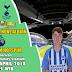 Agen Piala Dunia 2018 - Prediksi Brighton vs Tottenham 18 April 2018