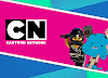 Mayo en Cartoon Network Latinoamérica: Las Crónicas de Gumball, Elvis Riboldi, y más