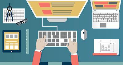 Cara Membedakan Software Asli atau Bajakan