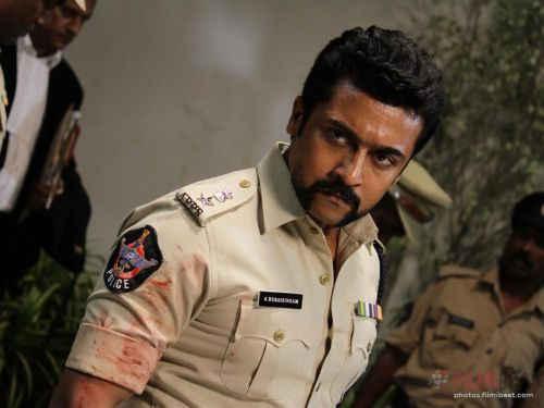 tamilwap 2019 movies download