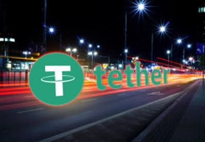 Tether грозит уголовное дело о банковском мошенничестве в США