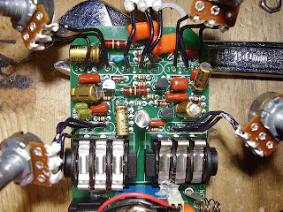 6958023656_80e68efe7a_z What And Tube Wiring Means on tube dimensions, tube fuses, tube terminals, tube assembly,