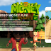 "Davido launches ""30BG Money Run"" Game on Android, iOS loading"