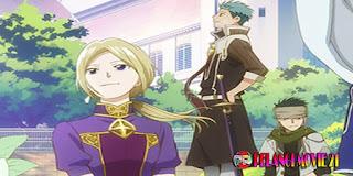Akagami-no-Shirayuki-hime-S2-Episode-8-Subtitle-Indonesia