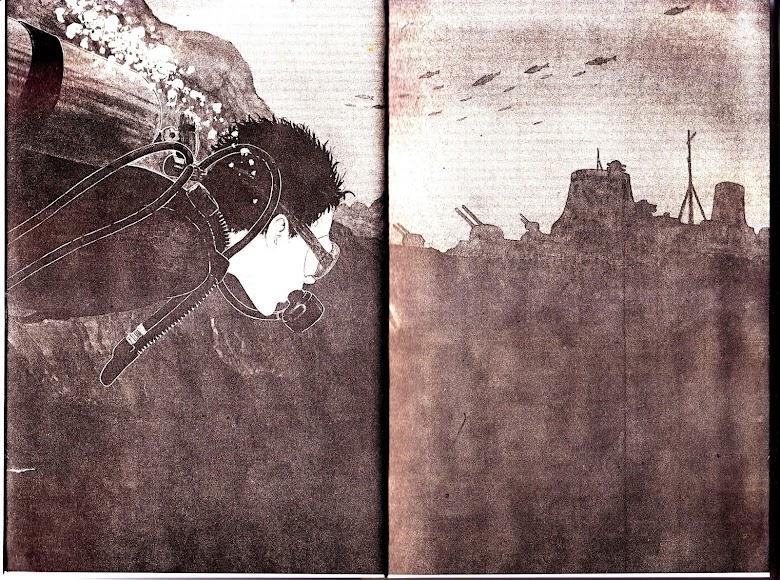 Gyo - หน้า 4