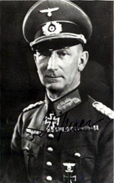 Clößner
