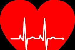 Apa itu penyakit arteri koroner? Gejala, Penyebab & Pengobatan