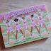 TESZT | Benefit Cheekleaders Pink Squad Palette