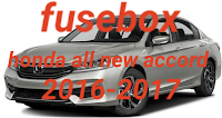 fusebox  ALL NEW ACCORD 2016-2017  fusebox HONDA ALL NEW ACCORD 2016-2017  fuse box  HONDA ALL NEW ACCORD 2016-2017  letak sekring mobil HONDA ALL NEW ACCORD 2016-2017  letak box sekring HONDA ALL NEW ACCORD 2016-2017  letak box sekring  HONDA ALL NEW ACCORD 2016-2017  letak box sekring HONDA ALL NEW ACCORD 2016-2017  sekring HONDA ALL NEW ACCORD 2016-2017  diagram sekring HONDA ALL NEW ACCORD 2016-2017  diagram sekring HONDA ALL NEW ACCORD 2016-2017  diagram sekring  HONDA ALL NEW ACCORD 2016-2017  relay HONDA ACCORD ALL NEW ACCORD 2016-2017  letak box relay HONDA ALL NEW ACCORD 2016-2017  tempat box relay HONDA ALL NEW ACCORD 2016-2017  diagram relay HONDA ALL NEW ACCORD 2016-2017