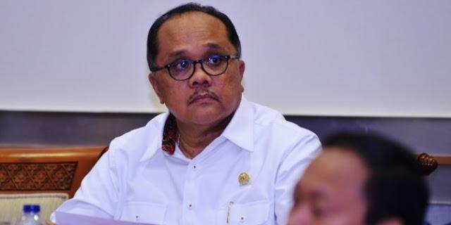 PDIP setuju pelaku LGBT dipidana jika ganggu ketertiban umum