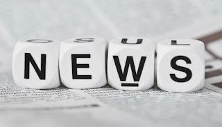 Apa itu berita dan pengertian berita