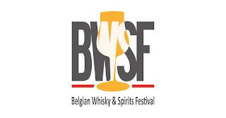 BWSF - logo