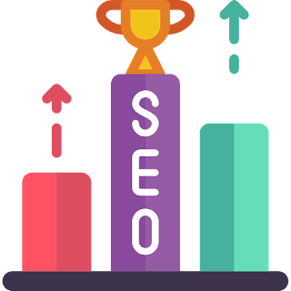 seo consultant vancouver, Best SEO Services in Vancouver, Local SEO Services in Vancouver