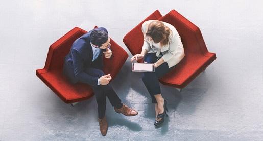 Asesoramiento financiero ¿Merece la pena?