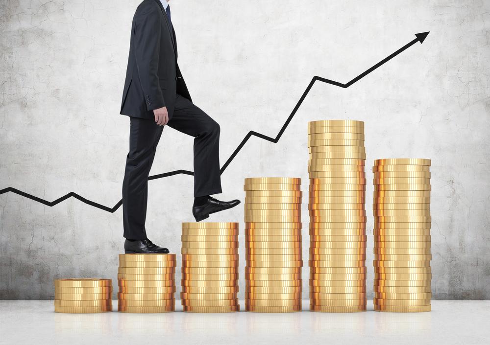 INDICATORS OF ECONOMIC DEVELOPMENT picture