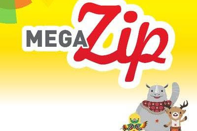 Lowongan PT. Mega Finance (Mega Zip) Pekanbaru Oktober 2018