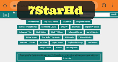 Download 300mb movies hindi