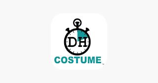 apilkasi desainer baju terbaru