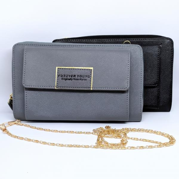 Dompet Panjang Forever Young TS-046