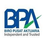 Lowongan Kerja Secretary of Director di PT. Sentra Jasa Aktuaria