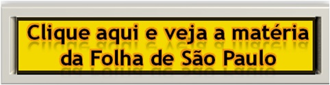 http://www1.folha.uol.com.br/poder/2017/04/1878315-folha-antecipou-resultado-de-licitacao-de-publicidade-do-banco-do-brasil.shtml