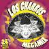 LOS CHARROS - 24 SUPER HITS MEGAMIX ( RESUBIDO )