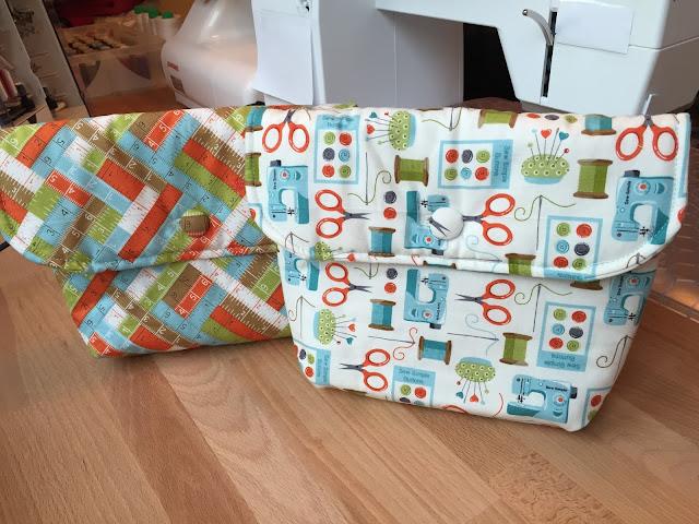 http://www.quiltvilla.de/Naehpackungen/Materialpackung-Klein-und-Fein-Tasche-selber-naehen.html