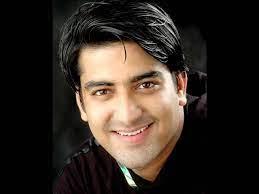 Sandeep Acharya Net Worth, Income, Salary, Earnings, Biography, How much money make?