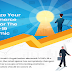How to Optimize Your eCommerce Store For The COVID-19 Pandemic #infographic