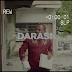 New Video : Bando Ft. Stamina – Darasa | Download Mp4