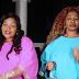 AUDIO l Riziki Alema Ft Bahati Bukuku - Watachangamana Nami l Download