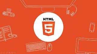 Mastering HTML5: Beginner to Expert [2020]