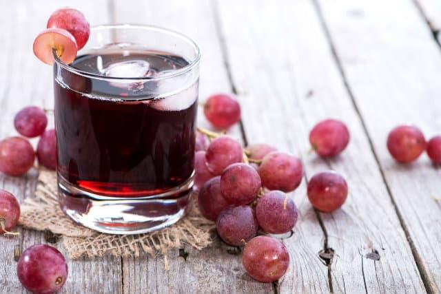 Water fasting là gì ? Chỉ uống nước có giảm cân không
