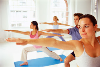 500-hour yoga instructor certification program