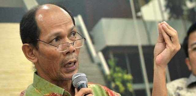 Pakar: Di Bawah Sri Mulyani, Ekonomi Indonesia Berdikari Tidak?