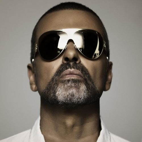 Listen Without Prejudice MTV Unplugged George Michael G.K. Panayiotou La Muzic de Lady