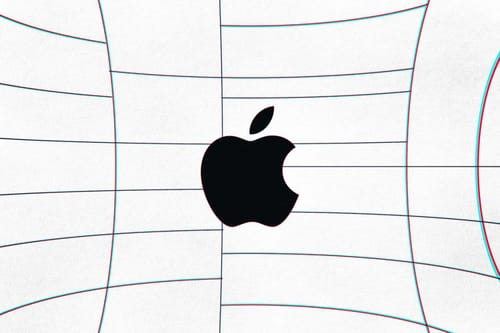Apple is ready to announce the decision to use ARM processors on Macs