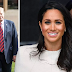 Trump calls Meghan Markle 'nasty' ahead of UK visit