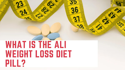 Alli Weight Loss Diet Pill | Ali Weight Loss,What is the Ali Weight Loss Diet Pill?