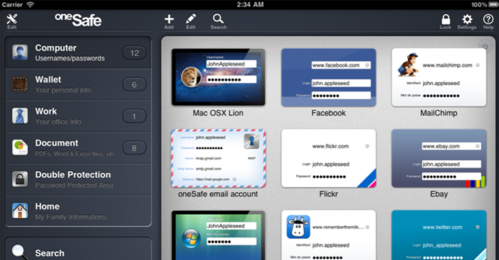 onesafe-password-manager-for-ios